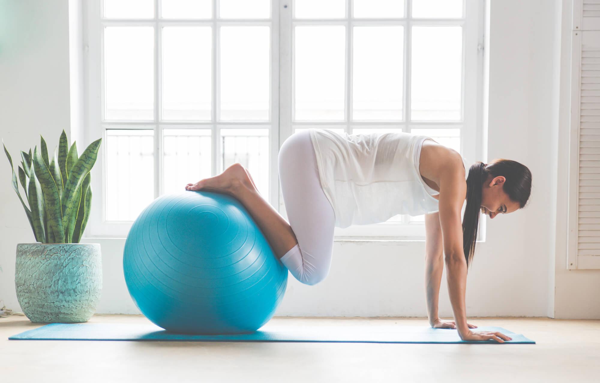3 dicas para melhorar a flexibilidade corporal