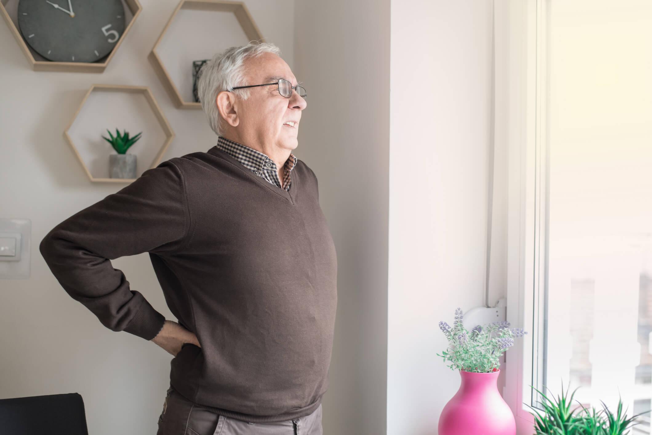 Conheça os Tratamentos para Osteoporose na Coluna