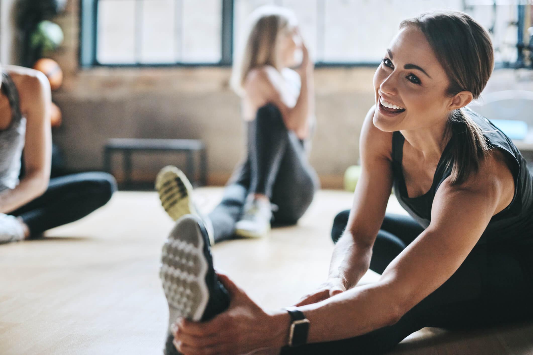 Entenda o que é e como prevenir a lesão por esforço repetitivo!