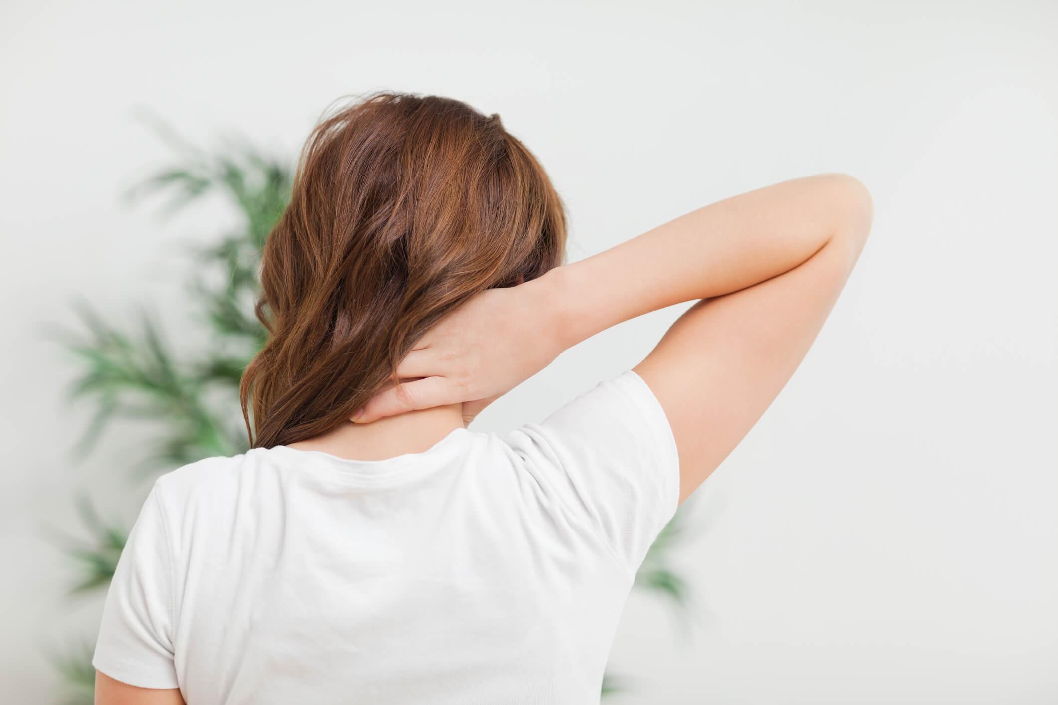 Saiba quais são os Tratamentos para cada Tipo de Hérnia de Disco